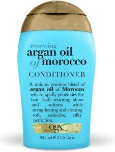 Argan Oil of Morocco Conditioner 88ml