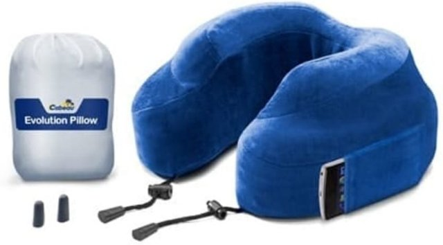 Cabeau Evolution Pillow reisepute