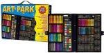 Oliver & Kids Art Park Malesett 210 deler