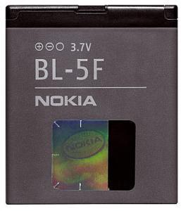 Nokia BL-5F