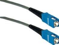 MicroConnect SC/PC-SC/PC 10M 62,5/125 MM