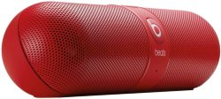Beats Pill 2.0 Bluetooth reisehøytaler