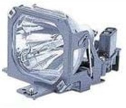 Hitachi Projector Lamp For CPX325  CPS310W og CPX320W