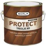 Scala Treolje Protect XO (3 liter)