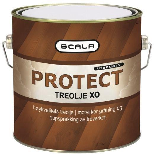 Scala Treolje Protect XO (2,7 liter)