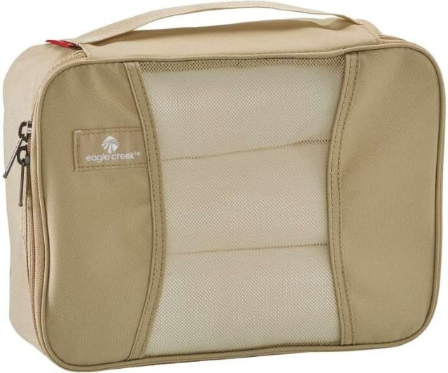 Eagle Creek Pack-It pakkepose