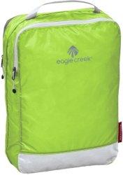 Eagle Creek Pack-It Specter Clean Dirty pakkepose