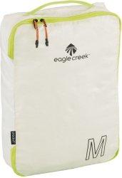 Eagle Creek Pack-It Specter Tech pakkepose