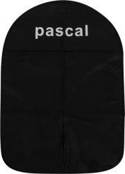 Pascal dresspose