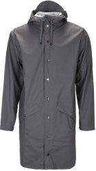 Rains 120201 Long Jacket regnjakke (Unisex)