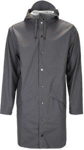 1202 Long Jacket (Unisex)