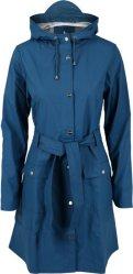 Rains 120608 Curve Jacket (Dame)