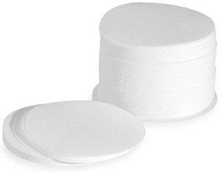 Papirfilter 350 stk