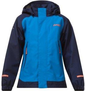 55ef6b9ae Bergans Knatten Jacket
