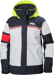Helly Hansen Salt Light Seiljakke (Dame)