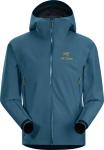 Arc'teryx Beta SL Jacket (Herre)