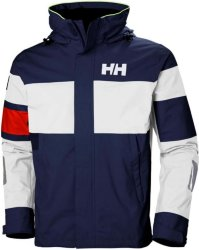 Helly Hansen Salt Light Seiljakke (Herre)
