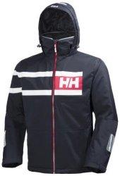 Helly Hansen Salt Power seilerjakke (Herre)