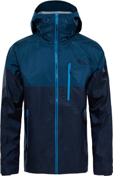 The North Face FuseForm Progressor (Herre)