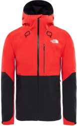 The North Face Apex (Herre)