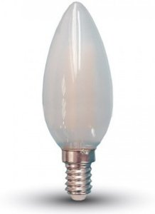 V-Tac 4W LED 4475