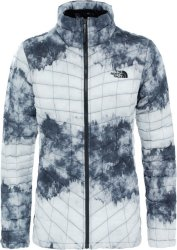 The North Face Thermoball (Dame)