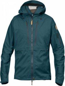 98426d67 Best pris på Fjällräven Keb Eco-Shell Jacket (Herre) - Se priser før ...