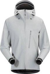 28f75156 Arc'teryx Alpha SL Jacket (Herre)