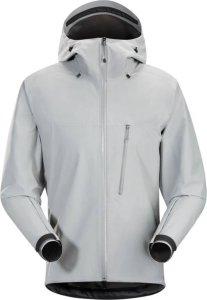 Arc'teryx Alpha SL Jacket (Herre)