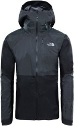 The North Face Summit L5 (Herre)