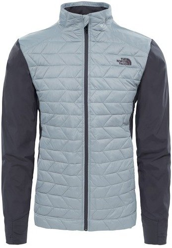 The North Face Thermoball (Herre)