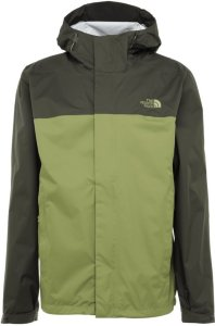The North Face Venture 2 (Herre)
