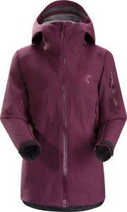 Arc'teryx Sentinel Jacket (Dame)