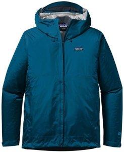 Best pris på Patagonia Torrentshell Jacket (Dame) Se