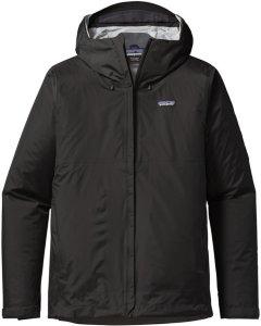 Best pris på Patagonia Pack In Jacket (Herre) Jakker