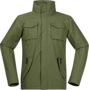 Bergans Kil Jacket (Herre)