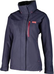 Helly Hansen Bykle 2.0 (Dame)