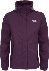 The North Face Resolve 2 (Dame)