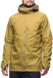 Houdini Tag Along Jacket (Herre)