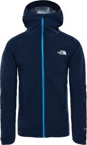 The North Face Diad (Herre)
