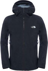 The North Face Point Five (Herre)