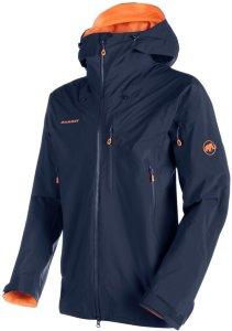 ae7c75c6 Best pris på Mammut Nordwand Pro HS Hooded Jacket (Herre) - Se ...
