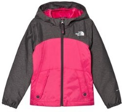 The North Face Warm Storm (Barn)