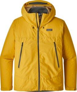 048ea8d4 Best pris på Patagonia Cloud Ridge Jacket (Herre) - Se priser før ...