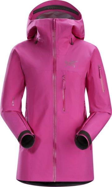 Arc'teryx Shashka Jacket (Dame)