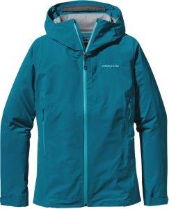 Patagonia Refugative Jacket (Dame)
