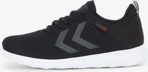 Hummel Fashion Actus Breather sneaker (Unisex)