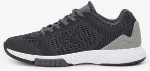 Hummel Fashion Agilis Sneakers (Unisex)