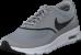 Nike Air Max Thea (Dame)