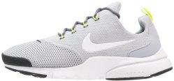 Nike Presto Fly Sneakers (Herre)